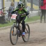 bike_maraton_walbrzych__76_