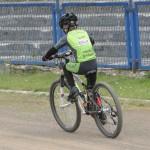 bike_maraton_walbrzych__79_