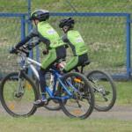 bike_maraton_walbrzych__80_