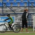 bike_maraton_walbrzych__81_