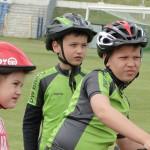 bike_maraton_walbrzych__84_