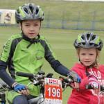 bike_maraton_walbrzych__85_