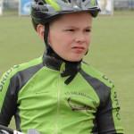 bike_maraton_walbrzych__88_