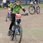 bike_maraton_walbrzych__8_