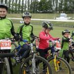 bike_maraton_walbrzych__94_