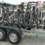 bike_maraton_walbrzych__95_