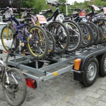 bike_maraton_walbrzych__96_