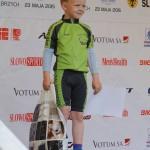 bike_maraton_walbrzych__99_