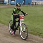 bike_maraton_walbrzych__9_
