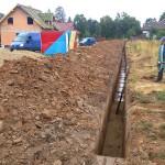kolejne inwestycje w Bardzie (2)