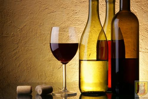 komunikat dla osób handlującym alkoholem