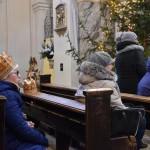 orszak trzech króli 2017 (211)