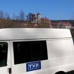 wizyta tvp3 (9)