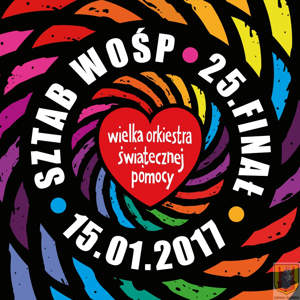 wosp_2017
