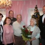 91 urodziny Pana Mariana Gucy (1)