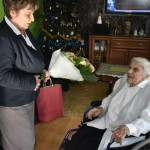 92 urodziny anny barndt (1)