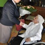 92 urodziny anny barndt (2)