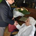 92 urodziny anny barndt (3)