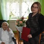 92 urodziny anny barndt (4)