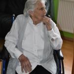 92 urodziny anny barndt (5)