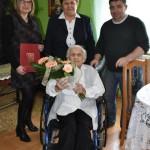 92 urodziny anny barndt (6)