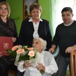 92 urodziny anny barndt (7)