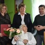 92 urodziny anny barndt (8)