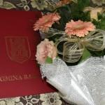 92 urodziny anny barndt (9)