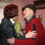 94 urodziny Pana Zygmunta Łącznego (2)