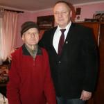 94 urodziny Pana Zygmunta Łącznego (4)