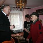 94 urodziny Pana Zygmunta Łącznego (5)