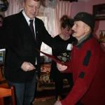 94 urodziny Pana Zygmunta Łącznego (6)