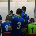 DPS Zamek najlepszy w turnieju (10)