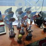 DPS Zamek najlepszy w turnieju (12)