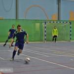 DPS Zamek najlepszy w turnieju (3)