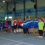 DPS Zamek najlepszy w turnieju (5)