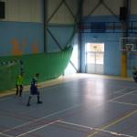 DPS Zamek najlepszy w turnieju (7)