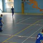 DPS Zamek najlepszy w turnieju (8)