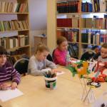 Ferie w bibliotekach (10)