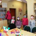 Ferie w bibliotekach (11)