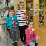 Ferie w bibliotekach (28)