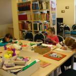 Ferie w bibliotekach (29)