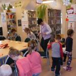 Ferie w bibliotekach (3)