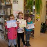 Ferie w bibliotekach (30)