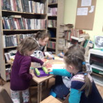 Ferie w bibliotekach (33)
