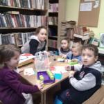 Ferie w bibliotekach (34)