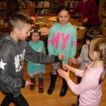 Ferie w bibliotekach (6)