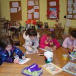 Ferie w bibliotekach (8)
