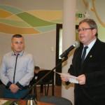 III Sesja Rady Miejskiej (2)