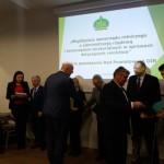 Konferencja Izby Rolniczej (1)